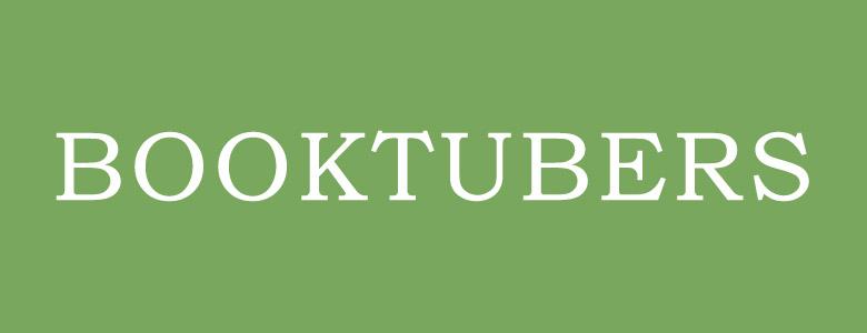 Booktubers, pasión en vídeo por los libros