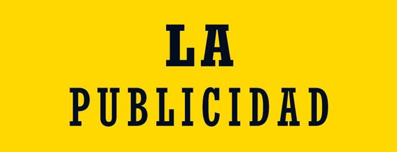 Reseña de La publicidad sí vende, de Pilar Buil y Pablo Medina