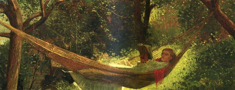 Los 8 libros recomendados para leer este otoño