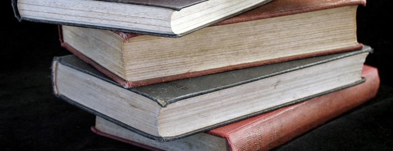 Los 6 mejores libros de Ana María Matute según Ana María Matute