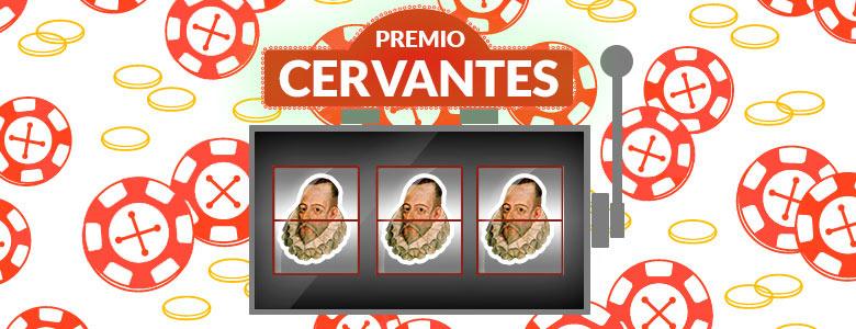 Las cuatro escritoras del Premio Cervantes