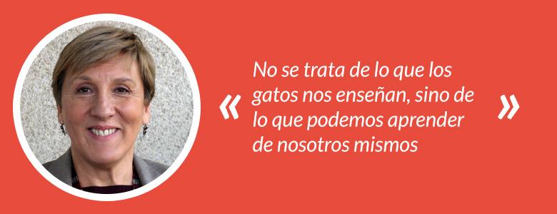 Entrevista a Paloma Díaz-Mas